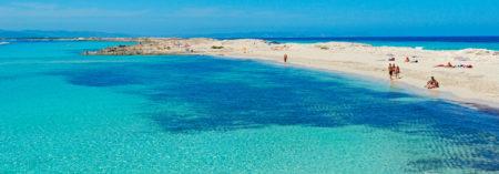 Traslado del aeropuerto Mallorca 3
