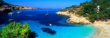 Traslado del aeropuerto Mallorca 4