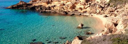 Traslado del aeropuerto Mallorca 5